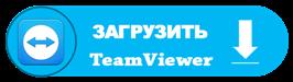 Загрузить TeamViewerQS